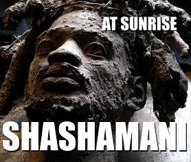 http://jlmuk.com/wp-content/uploads/2014/01/shashamani.jpg