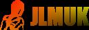 JLMUK